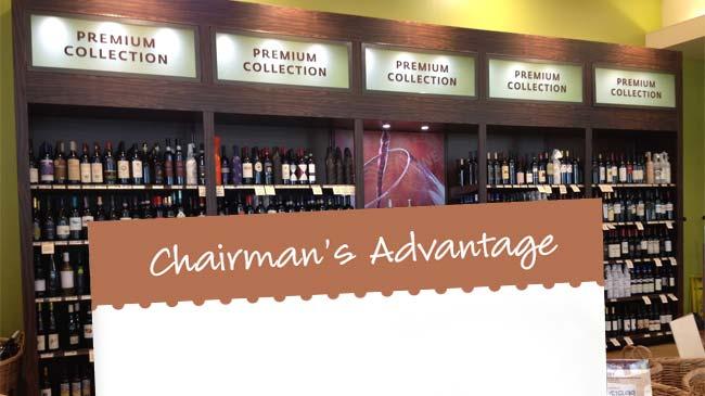 chairmans-advantage plcb