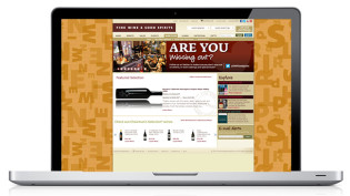 fine-wine-and-good-spirits-website