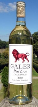 galer-estate-red-lion-chardonnay