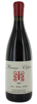 brewer-clifton-pinot-noir