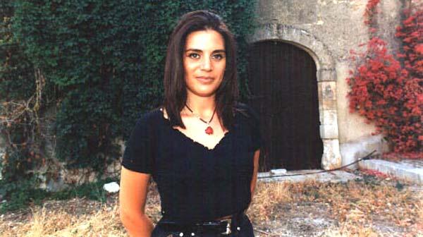 Francesca Curto (image via curto.it)