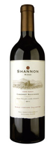 shannon-ridge-cabernet-sauvignon-home-ranch