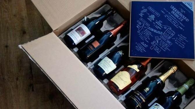 le-metro-wine-club