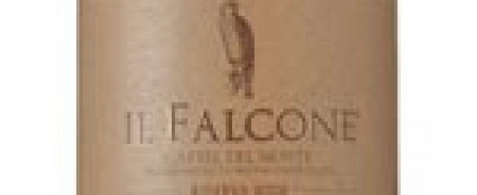 rivera-il-falcone