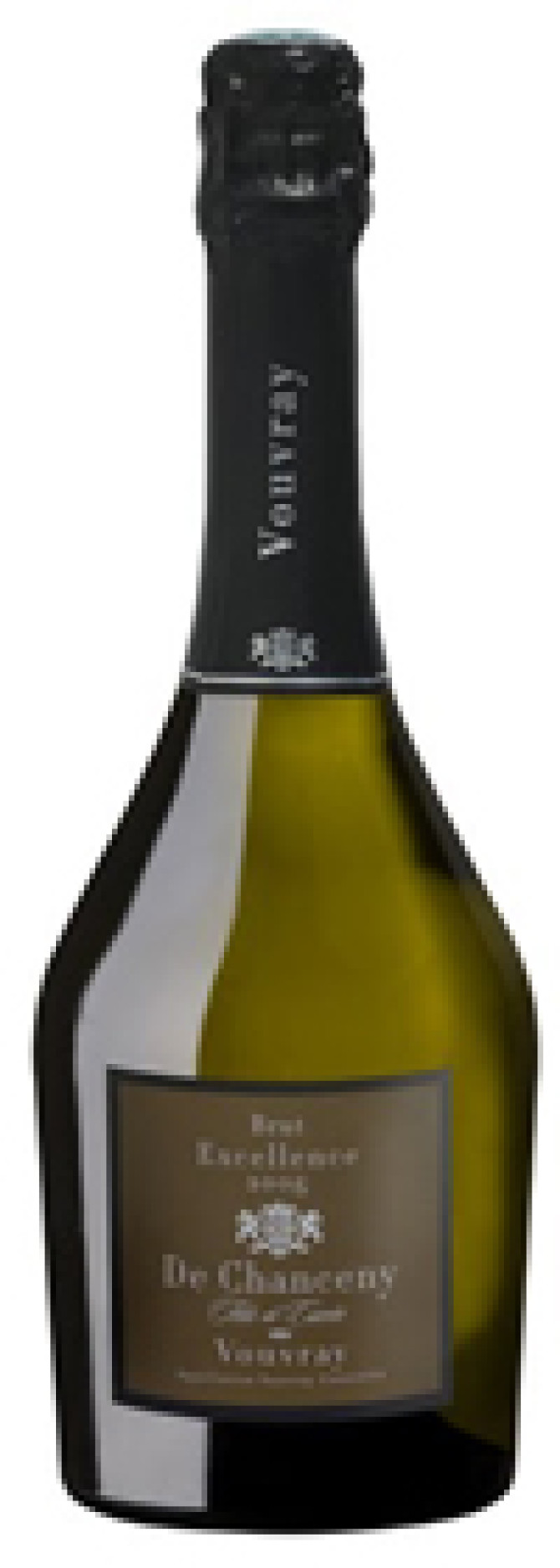 de-chanceny-vouvray-brut-excellence
