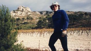 jeff-france-1989