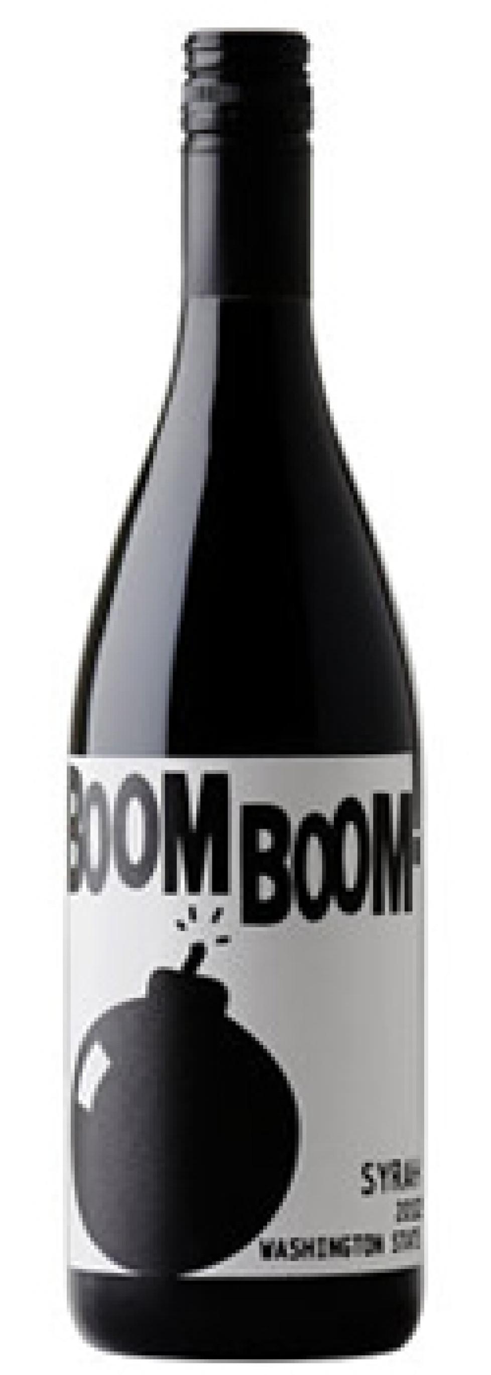 charles-smith-boom-boom-syrah