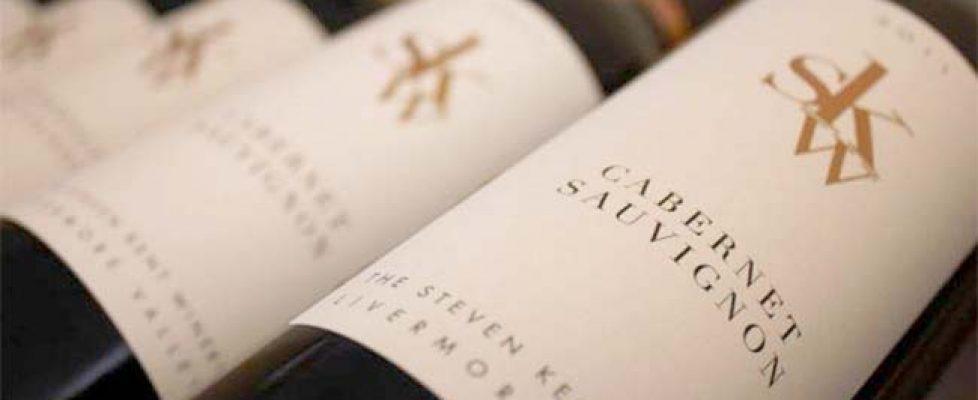steven-kent-wines