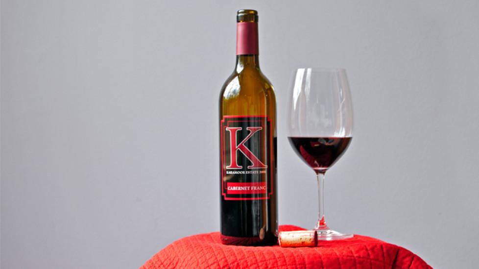 karamoor-estate-cabernet-franc