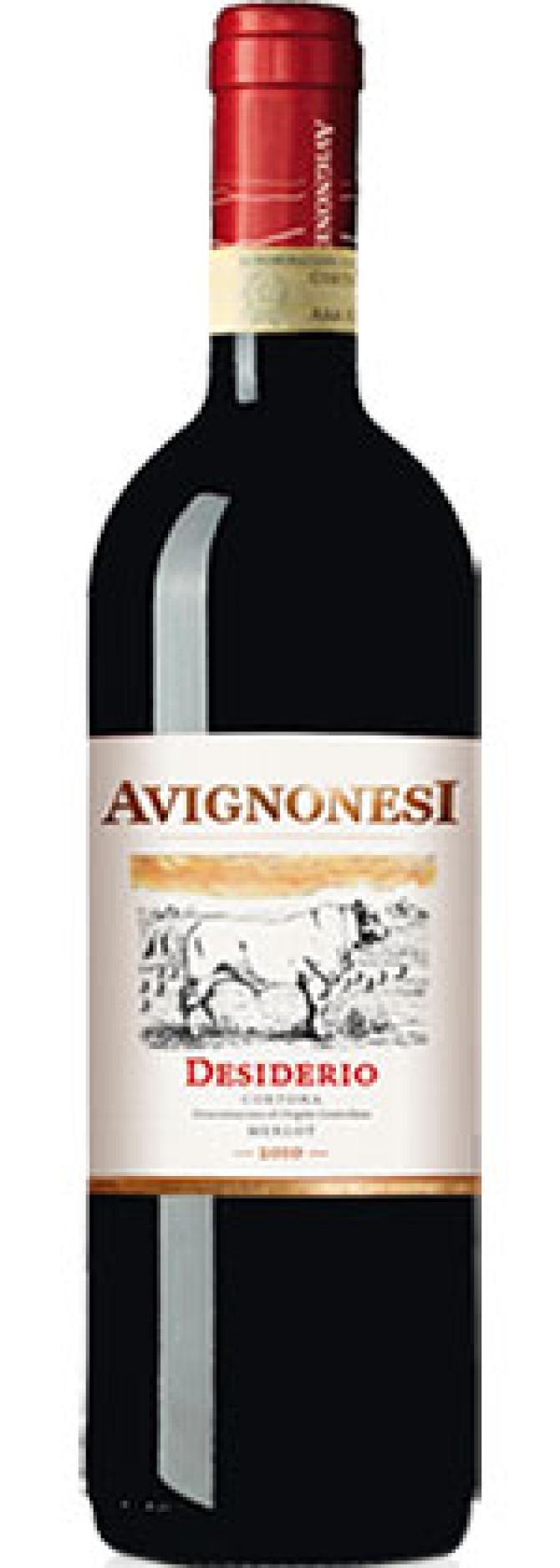 Avignonesi-Desiderio