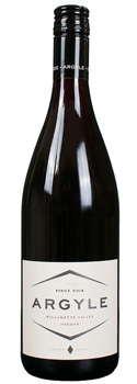 argyle-pinot-noir-willamette