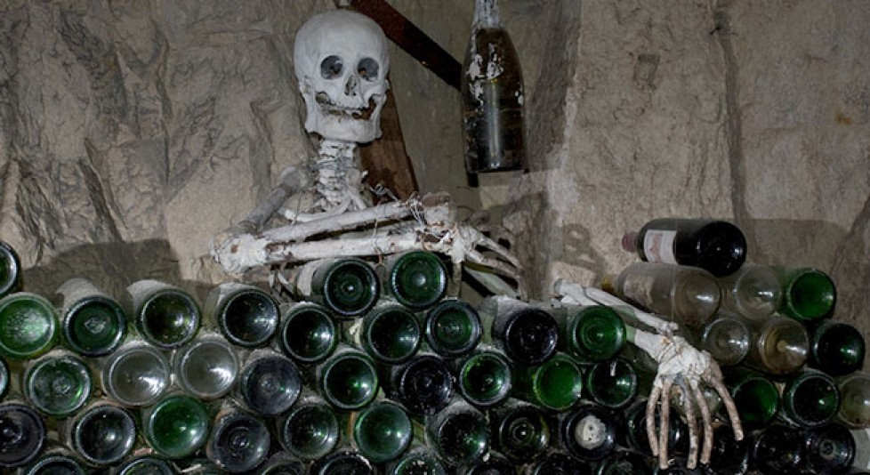 halloween-wine