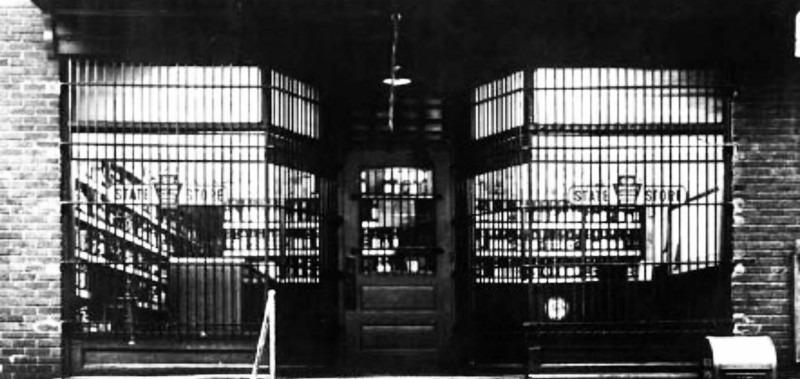 plcb store