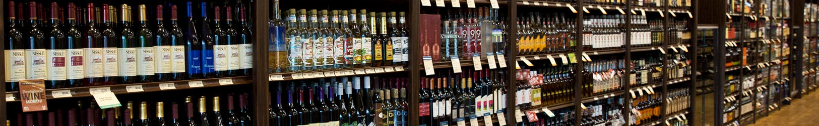 Why Did Pennsylvania Become a Liquor ControlState?